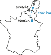 alusine_map-route